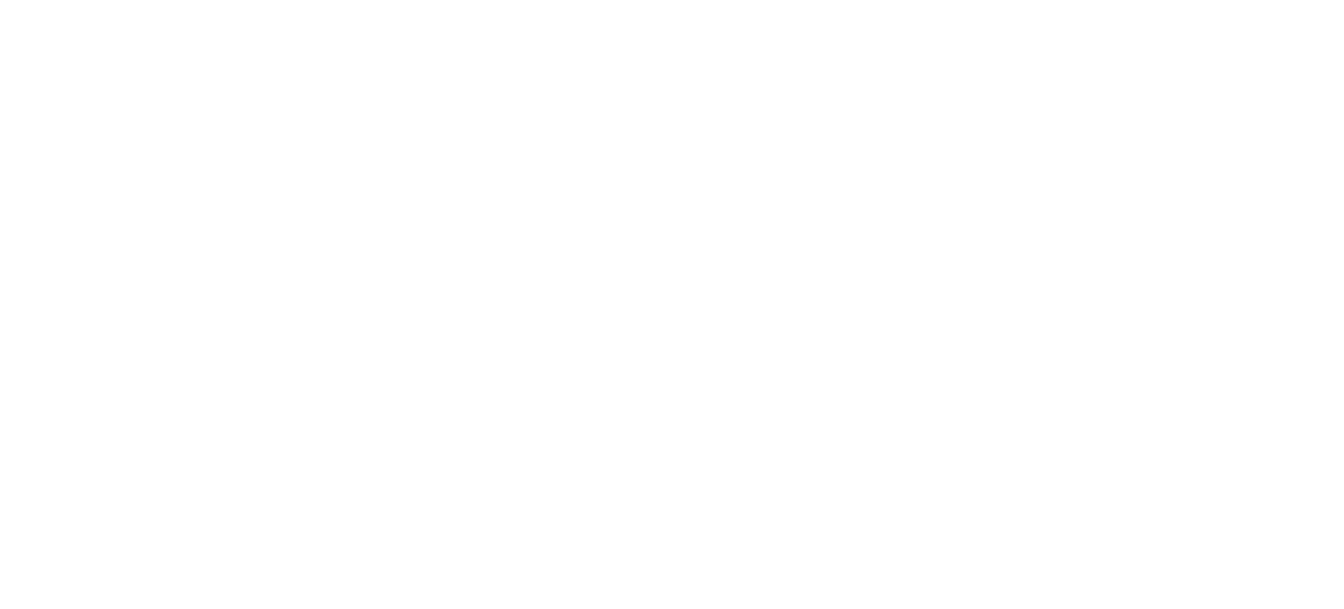 DARKCUBE_logo_White_horizontal